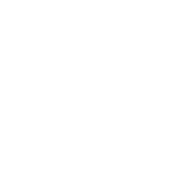 Nido Molveno